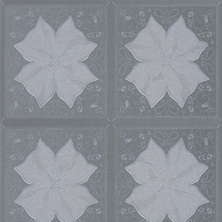 Kaleidoscope 37845-5