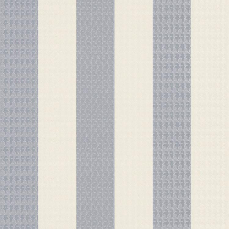 Stripes 37849-1