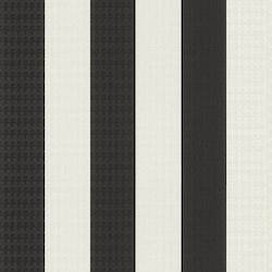 Stripes 37849-2