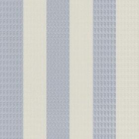 Stripes 37849-3