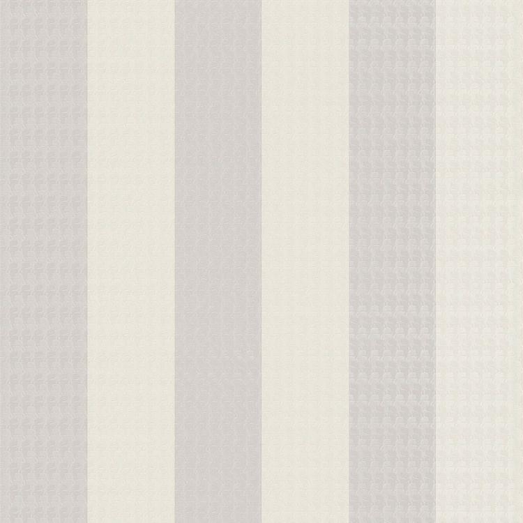 Stripes 37849-4