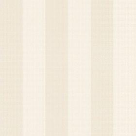 Stripes 37849-5