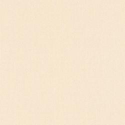 Karl Lagerfeld 3788-04
