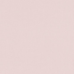 Karl Lagerfeld 3788-11