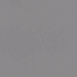 Karl Lagerfeld 3788-28