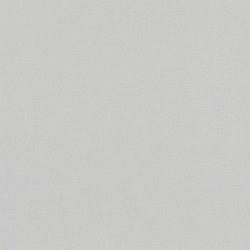 Karl Lagerfeld 3788-35