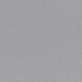 Karl Lagerfeld 3788-42