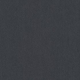 Karl Lagerfeld 3788-59