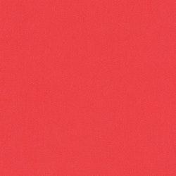 Karl Lagerfeld 3788-66