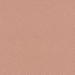 Karl Lagerfeld 3788-73