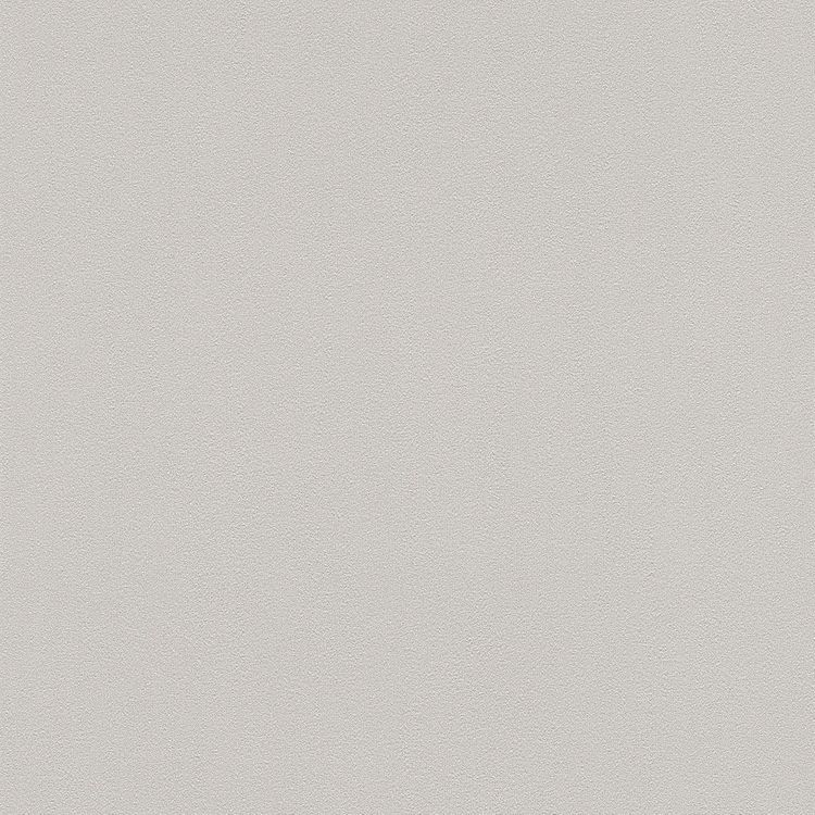 Karl Lagerfeld 3788-97