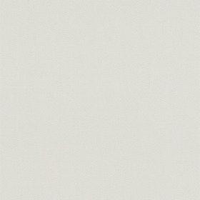Karl Lagerfeld 3788-93