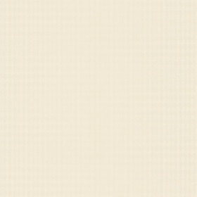 Karl Lagerfeld 37850-1