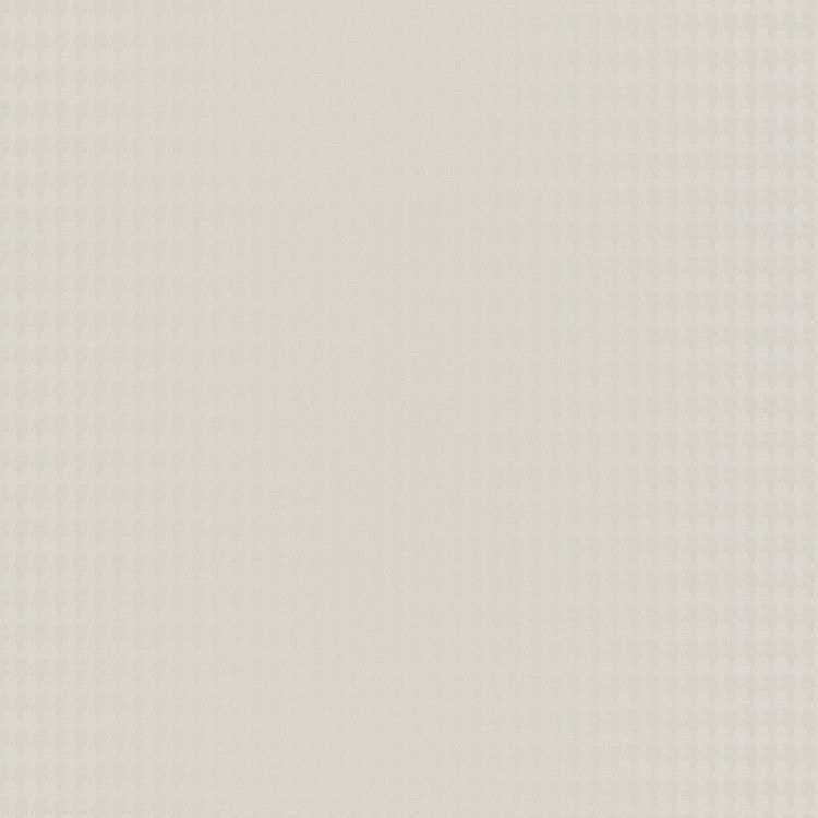 Karl Lagerfeld 37850-3
