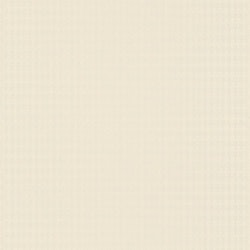 Karl Lagerfeld 37850-4