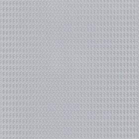 Karl Lagerfeld 37850-5
