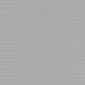 Karl Lagerfeld 37850-6