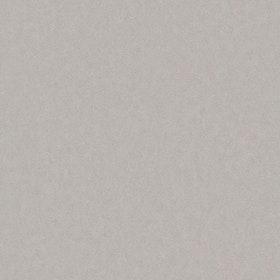 Läderstruktur Ljusgrå