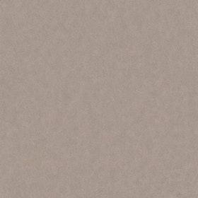 Läderstruktur Ljusbrun