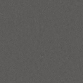 Läderstruktur Mörkgrå