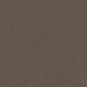 Läderstruktur Brun