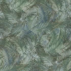 Greenery Grön