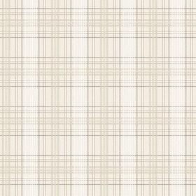 Tailor's Tweed 3578