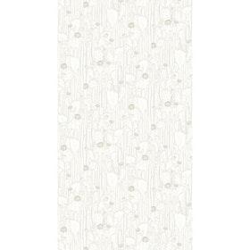 Cactaceae Blanc Taupe