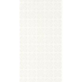 Hortus Blanc Taupe