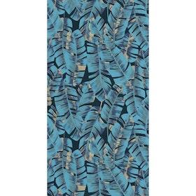 Folium Bleu Turquoise