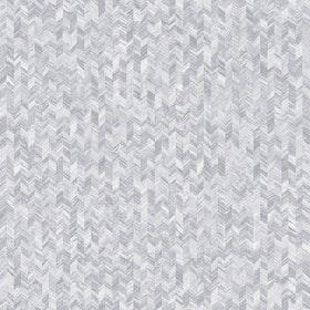 Saram Texture Grey