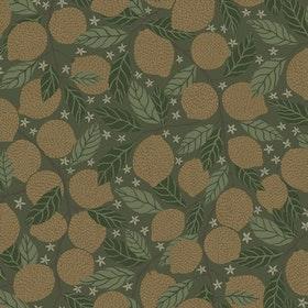 Lemona Grön