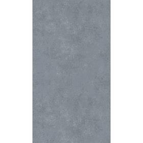 Stone Etain