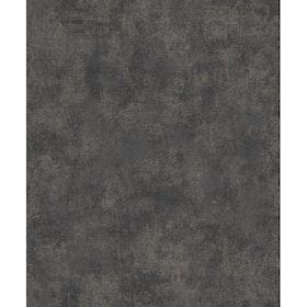 Stone Noir