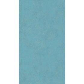 Stone Turquoise