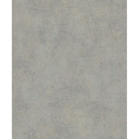 Stone Souris