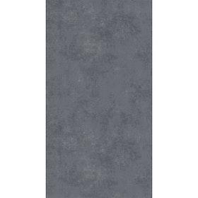 Stone Poivre