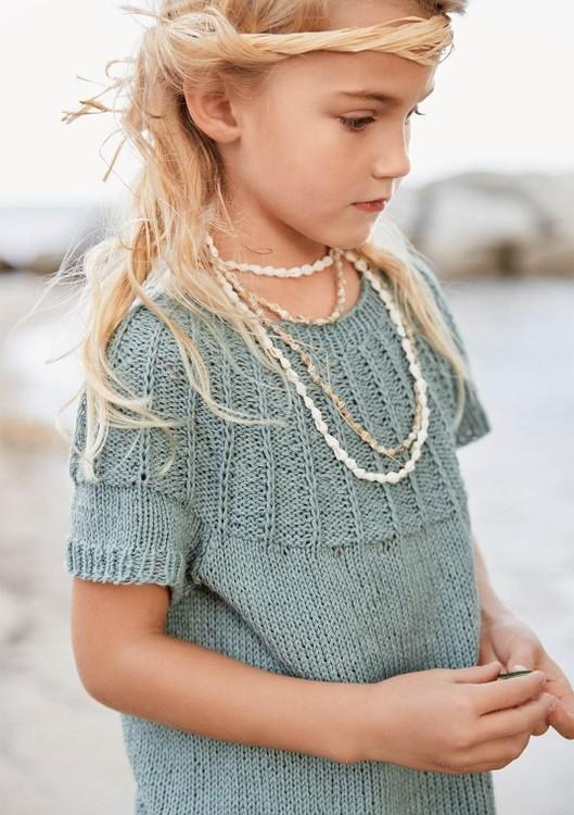 2006 Sommar barn