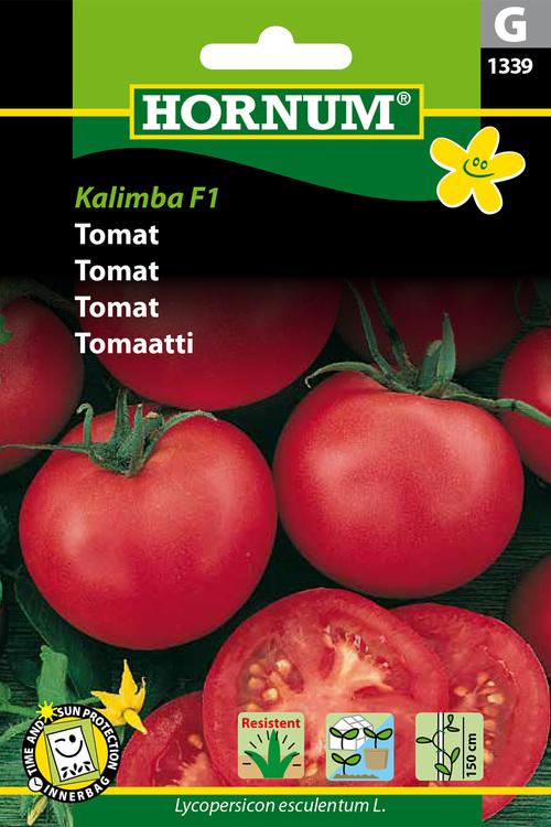 "Tomat ""Kalimba F1"""