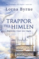 """Byrne, Lorna """"Trappor till himlen"""" POCKET"""