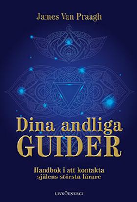 James Van Praagh, Dina andliga guider