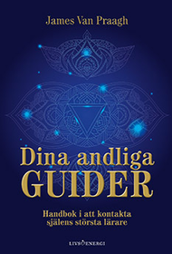 James Van Praagh, Dina andliga guider