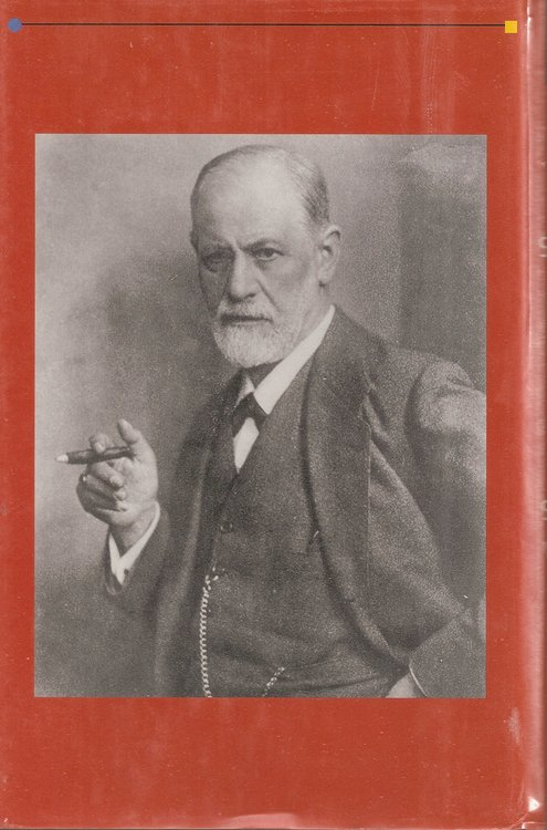 "Freud, Sigmund ""Selected Writings"""