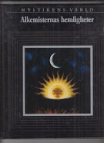 """Mystikens värld, """"Alkemisternas hemligheter"""""""