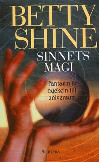 "Shine, Betty, ""Sinnets magi"" POCKET"