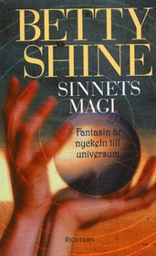 "Shine, Betty, ""Sinnets magi"" POCKET"