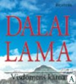 "Dalai Lama, ""Visdomens kärna"" SLUTSÅLD"