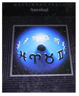 """Mystikens värld, """"Astrologi"""""""