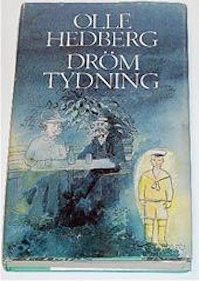 "Hedberg, Olle, ""Drömtydning"""