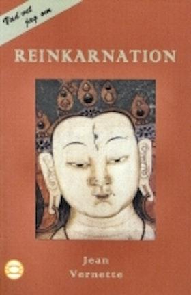 """Vernette, Jean, """"Reinkarnation"""""""